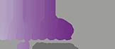 Infina | Uitvaartzorg Logo